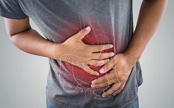Ung thư đại trực tràng ngày càng gia tăng