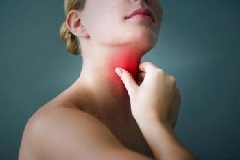 Ung thư tuyến giáp và cách điều trị