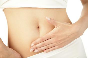6 dấu hiệu nghi ngờ ngay đến ung thư buồng trứng