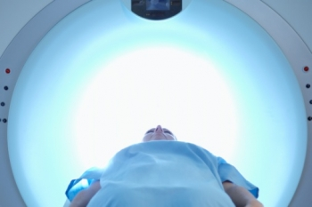 Những điều cần biết về xạ trị ung thư