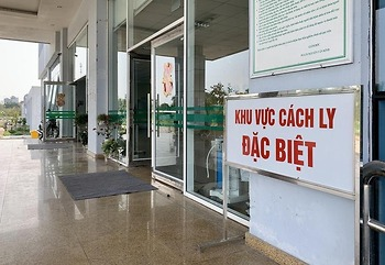 Bộ Y tế công bố thông tin ca bệnh số 86, 87 mắc COVID-19 tại Việt Nam